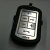 Jabra BT3030とiPhone3GS