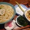 大手町【野らぼー 大手町店】本日の定食 ¥850