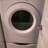 【備忘録】カナダでWhirlpool乾燥機を修理してかかった代金とその仕組み