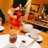 【訪問レポート】お洒落でフォトジェニックなスイーツが楽しめる! パティスリー&カフェ デリーモ 赤坂店