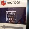【勉強会レポ】: Unite Tokyo 2019 Eve2 LT Fes