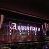 宙組『El Japón(エル ハポン) -イスパニアのサムライ-』『アクアヴィーテ(aquavitae)!!』 東京公演の感想