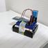 ESP8266 で温湿度を測って、AWS IoT Core + Amplify でグラフにしてみる