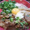【食べログ3.5以上】葛飾区中川一丁目でデリバリー可能な飲食店1選