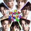 【7ORDER】8/23 舞台初日会見動画 舞台スケジュール・動画・事務所は?