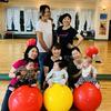 ■11月■産後ケア教室体験会(120分×4回)開催します!!