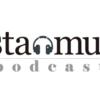 社内Podcastはじめました〜文字起こし〜形態素解析