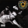 #0174) HOUSE OF PAIN (FINE MALT LYRICS) / HOUSE OF PAIN 【1992年リリース】