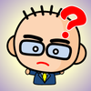 【ハピタス】みんなdeポイントのMUJI Card申請8100円相当を悩む!?