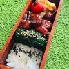 ばら寿司と握り〜どっちを食べたでしょう?