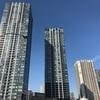 周辺相場より割安なマンションは存在するのか