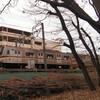 TOMYTEC 鉄コレ 東急3700