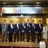 福島県聴覚障害者協会創立60周年、福島県手話言語条例制定祝賀会、これまでの歴史をさらに前へ