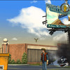 Back to the Future: The Game Episode3 が(突然)配信