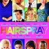 『ヘアスプレー』(2007) :: そもそも、「ポップスター」とはなんだったのか
