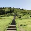 済州島(チェジュ島)おすすめ自然観光 #フォトジェニックな「ペギャギオルム」