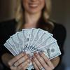株初心者でも儲かる銘柄の選び方