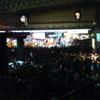 東京ゲームショウ2012行ってきました。 諸々書きますお