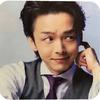 中村倫也company〜「NHKです!」