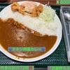 🚩外食日記(572)    宮崎ランチ   「武蔵野天ぷら道場」⑩より、【チキン南蛮カレー】‼️