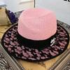 ハット通販 高級野球帽通販 逸品帽子通販
