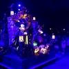 上海ディズニーランド / Shanghai Disney land / 上海迪士尼乐园