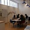 自律教育セミナー「子供に学習習慣を付ける方法」@浜松ビオあつみを開催しました