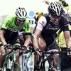 今期引退する選手達 2016年シーズン【サイクルロードレース】
