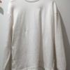 【メンズファッション】ユニクロ・無印良品のようなベーシックに飽きたらPUBLIC TOKYOに行くのがよいのかも。ちょっとMujiLaboに似ている