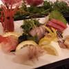 「Sushi Nozomi」