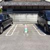 【ガジェット】 スマートパーキング初期費用なしで、駐車場貸出!
