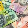 オーストラリアワーホリは稼げるのか?という疑問に答える/ 【稼げる】というワーホリブログの情報に惑わされないために