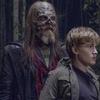 ウォーキング・デッド/シーズン9【第12話】あらすじと感想(ネタバレあり)Walking Dead