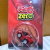 チョロQ ZERO フェラーリ F50