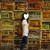 香港ディズニー旅行記3 上環・中環で買い物&写真大会~おいしい点心