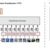 【15日目】An Image is Worth 16x16 Words: Transformers for Image Recognition at Scale