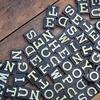 iPhoneでローマ字入力のとき、大文字を連続で打てるCaps Lockを使う方法