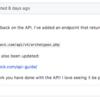 Go 言語で初めてのライブラリ開発