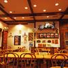 【森のなかまたち】ランパスvol.3で行った店についつい再訪問【飲食店<三宮>】