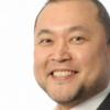 Uber の日本のマーケティング責任者に中川晋太郎氏が就任