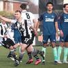 イングランドFA杯3回戦〜フットボールは難しくて面白い、高校サッカーについても少し。