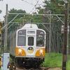 【活動記録】豊橋鉄道 渥美線(2016年7月)  その2