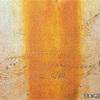 キトラ古墳壁画  一般公開(9/23-10/23)