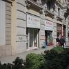 写真の位置情報とミラノ・チャイナタウンの豆腐屋