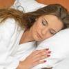 眠っている間に呼吸が止まる!睡眠時無呼吸症候群の原因や特徴とは?