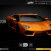 【GTSPORT】Ver1.13アップデート!アヴェンタドールやパンテーラが追加、その他細かい改善点も