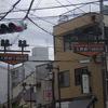 令和2年7月2日洛西巡礼  大映通商店街