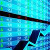 仮想通貨はなぜ株やドルと連動した値動きをしてるの?