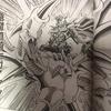 新マスタールールでデュエル! ブイジャンプ2020.5月号 遊戯王OCGストラクチャーズ10話 レビュー