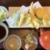 #軽井沢移住者グルメ100選 -  そば処 追分そば茶屋